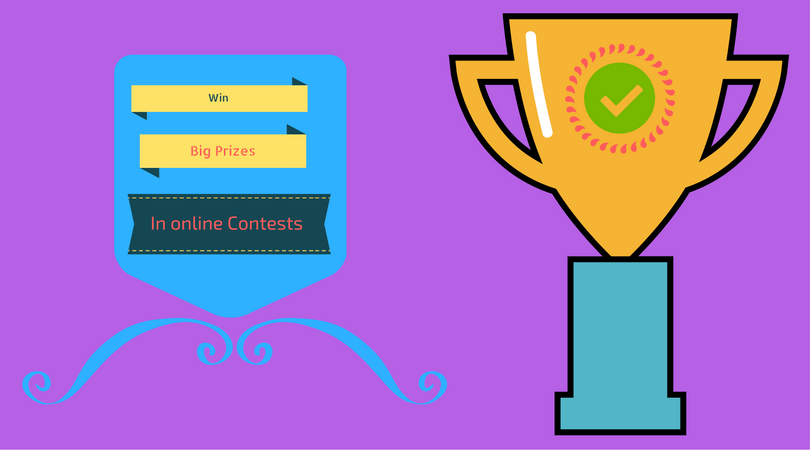Buy Online Contest Votes for a Resounding Win