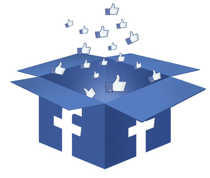 Win Every Facebook Contest with the simplest Vote Seller